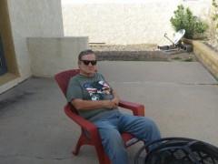 erős janos - 59 éves társkereső fotója