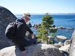 savageBUD - 28 éves társkereső fotója