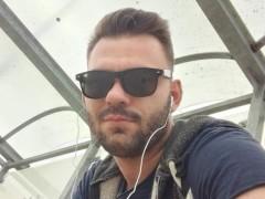 Boy0926 - 24 éves társkereső fotója