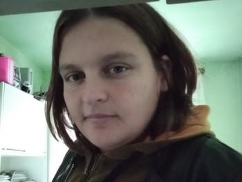 faragoalexandra 28 éves társkereső profilképe