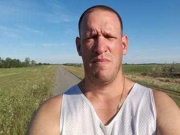 sanyiwest85 35 éves társkereső profilképe