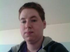 ivett23 - 25 éves társkereső fotója