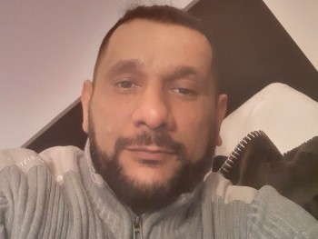 giamcu 44 éves társkereső profilképe