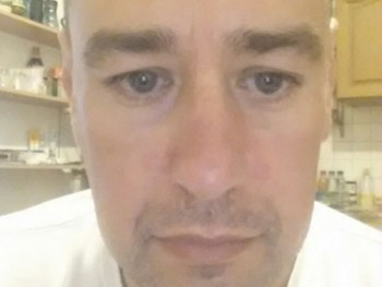 Matt27 48 éves társkereső profilképe