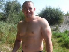 olympos26 - 35 éves társkereső fotója