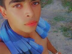 hamziistvan - 19 éves társkereső fotója