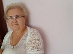 rebekapetra - 68 éves társkereső fotója