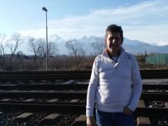 Benidorm - 53 éves társkereső fotója