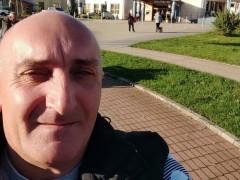rajkin - 49 éves társkereső fotója