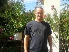 buszke81es - 39 éves társkereső fotója