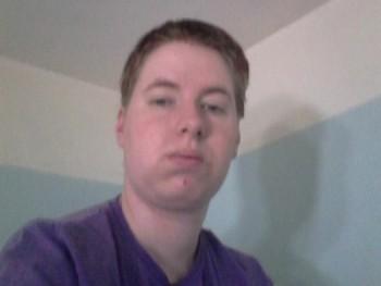 ivett24 25 éves társkereső profilképe