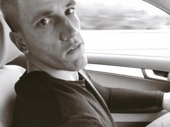 marciii 30 éves társkereső profilképe