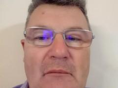 13zoltán - 50 éves társkereső fotója