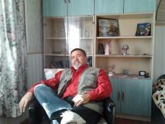 hollorarnyu - 67 éves társkereső fotója