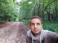 michael994 - 26 éves társkereső fotója