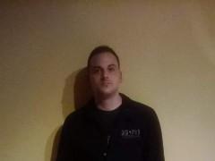 zoleee5 - 36 éves társkereső fotója