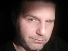 Johnnybegood - 38 éves társkereső fotója