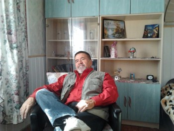 hollorarnyu 67 éves társkereső profilképe