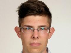 Mr Csabi - 23 éves társkereső fotója