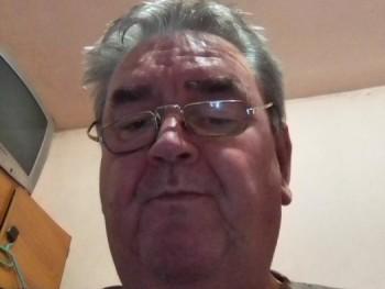 ducimaci 55 éves társkereső profilképe