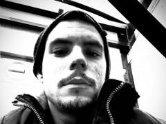 andras2221 - 26 éves társkereső fotója