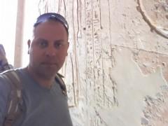 Norbi 0707 - 33 éves társkereső fotója