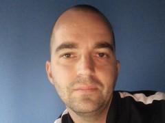 bozsy82 - 38 éves társkereső fotója