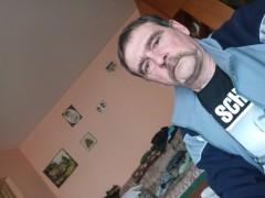 Bolygo - 57 éves társkereső fotója
