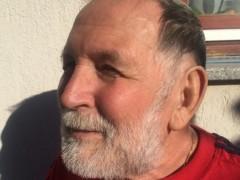 osika - 69 éves társkereső fotója
