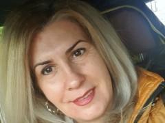 Andika76 - 45 éves társkereső fotója