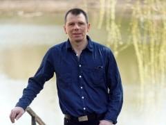 Kriszdance - 42 éves társkereső fotója