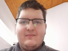 ViktorBig - 22 éves társkereső fotója