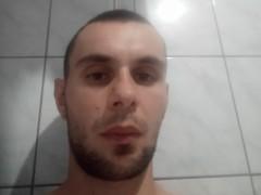 dav91 - 29 éves társkereső fotója