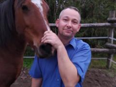 silverfox - 40 éves társkereső fotója