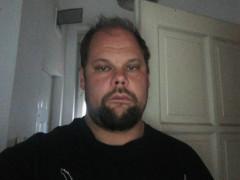 Feco83 - 38 éves társkereső fotója