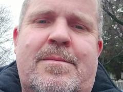 Szepo78 - 42 éves társkereső fotója