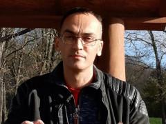 Gábor2020 - 45 éves társkereső fotója