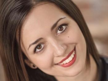 Laur05 36 éves társkereső profilképe