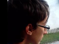 vargatomi0605 - 21 éves társkereső fotója
