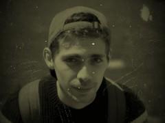 Alex02 - 27 éves társkereső fotója