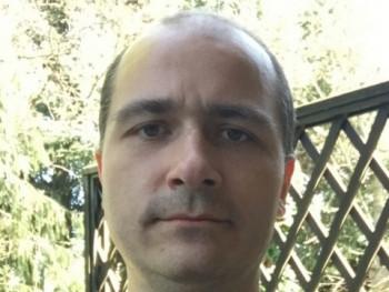 uzhgsm1 34 éves társkereső profilképe