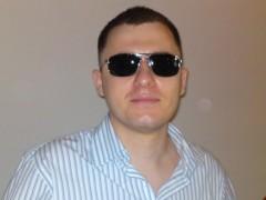 James25 - 36 éves társkereső fotója