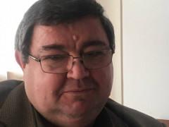 Raczcsabi61 - 59 éves társkereső fotója