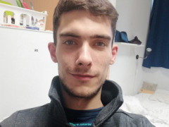 Torma91 - 29 éves társkereső fotója