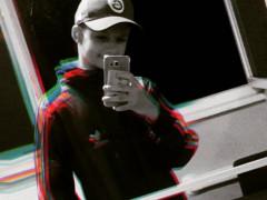 Noorbyy - 16 éves társkereső fotója