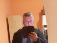 kriszton - 44 éves társkereső fotója