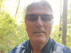 Jozefh - 68 éves társkereső fotója