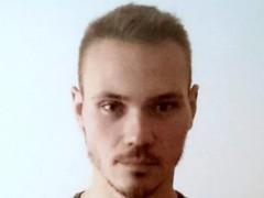 Dave1117 - 31 éves társkereső fotója