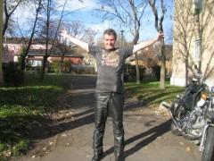 Mukta - 47 éves társkereső fotója