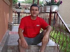 kovrai - 37 éves társkereső fotója